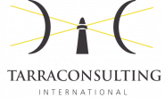 Tarraconsulting International